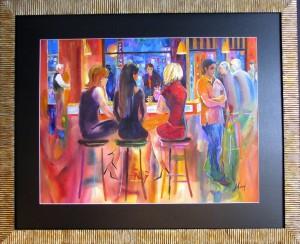 Art Framing Eagan, MN