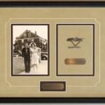 Eagan Picture Frame Shop
