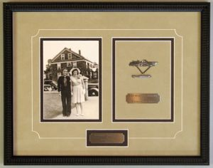 Eagan, MN Picture Framing