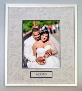 Inver Grove Heights, MN Picture Framing