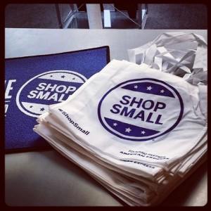 shop small bag pic