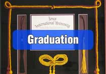 Graduation Frames Mendota Heights, MN