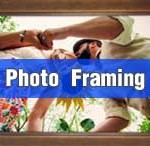 Photo Framing