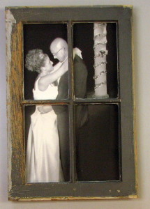 Rosemount, MN Wedding Picture Frames