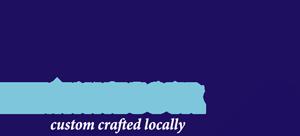 Frame Minnesota Logo