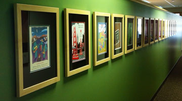 https://www.frameminnesota.com/fine-art-and-prints-framing-gallery/