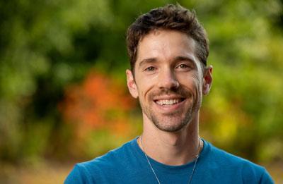 Ryan Albrecht